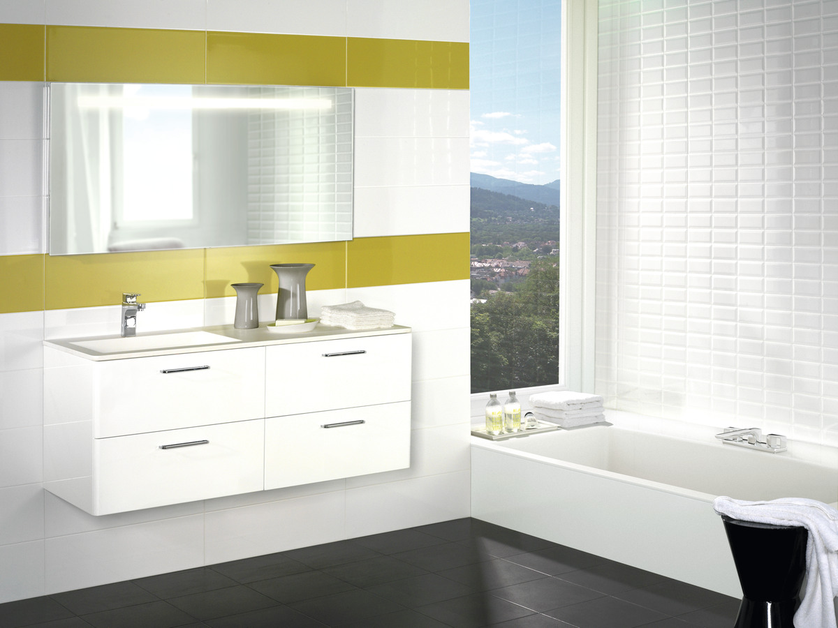 New colours for ceramic tiles startstop dailygadgetfo Choice Image