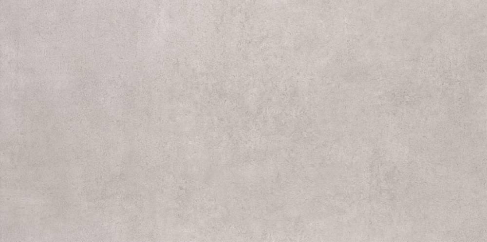 Cemento pulido blanco pisos cemento alisado y madera for Piso cemento pulido blanco