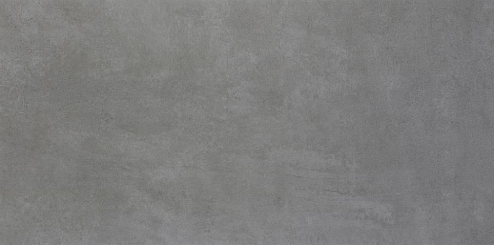 Grespania bilbao gres porcelanico aqui los mejores - Suelo de cemento pulido precio ...