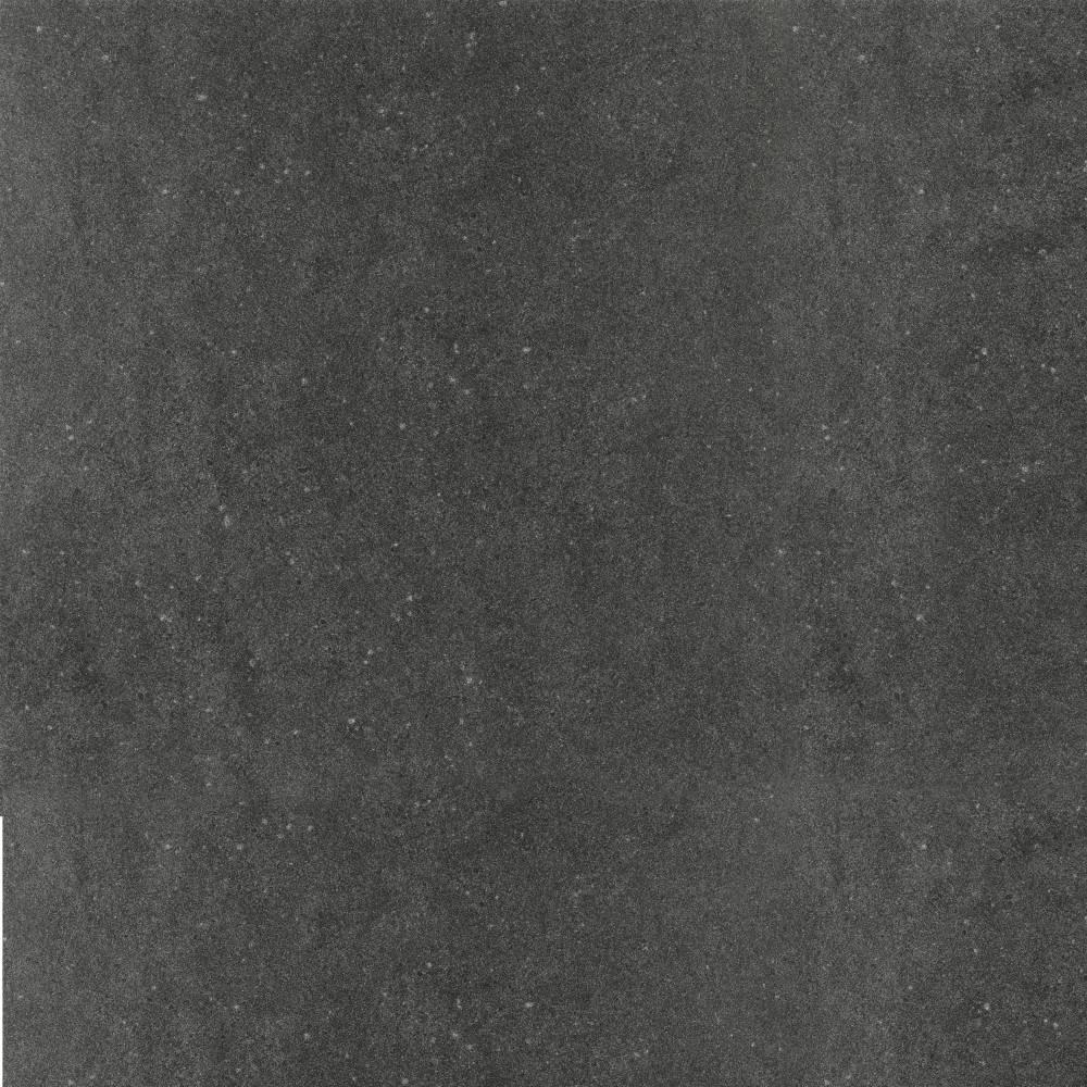 Carrelage blanc brillant 80x80 carrelage sol salle de for Carrelage 80x80 noir