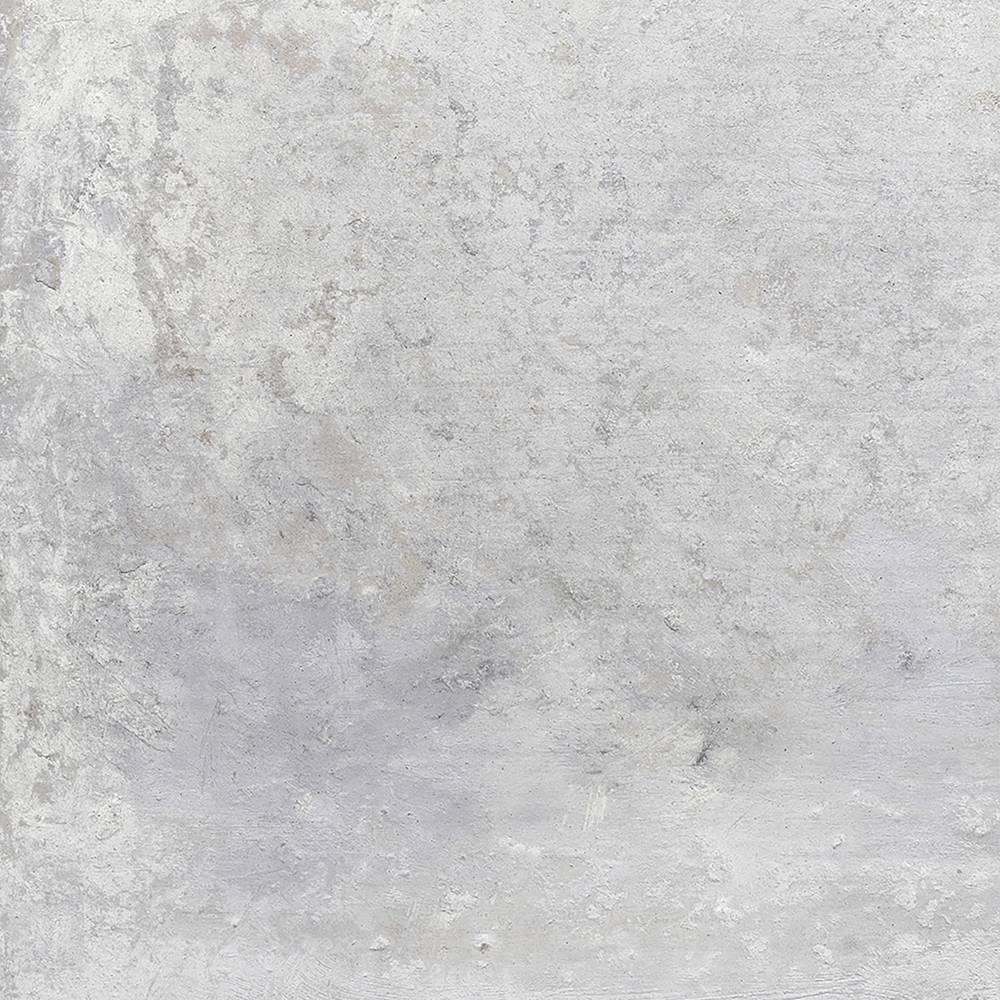 Gr s c rame effet ciment la d coration la plus for Carrelage 80x80 gris anthracite