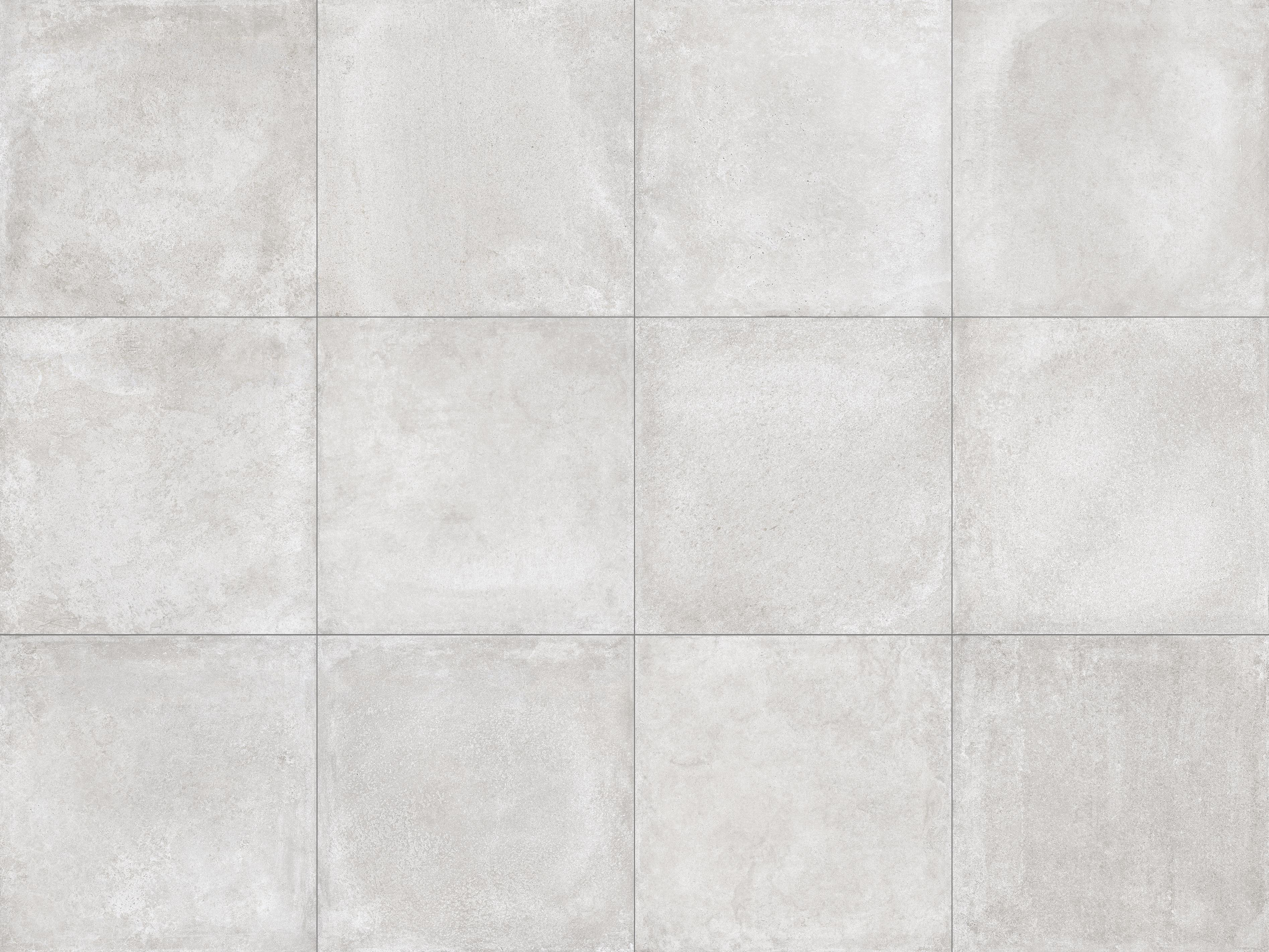 The latest in porcelain cement tiles the most extensive for Carrelage in english