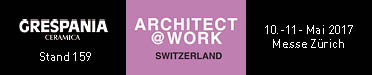 architect@work zurich