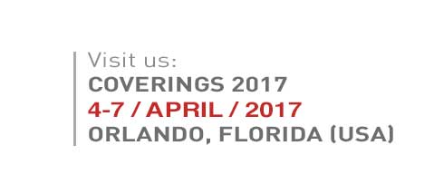 ¡NOS VEMOS EN COVERINGS'17!
